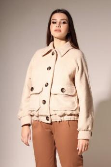 Куртка 7005 AURA