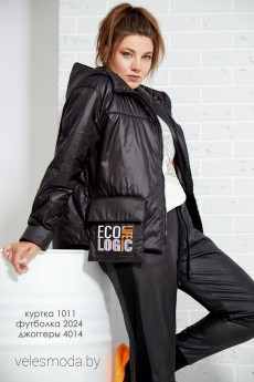 Куртка 1011 AVE RARA