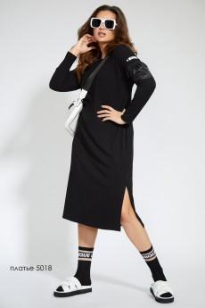 Платье 5018 AVE RARA