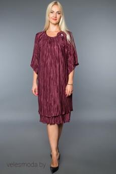 Платье - AVILA