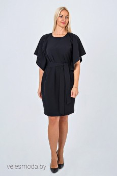 Платье 760 AVILA