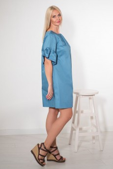 Платье 805 AVILA