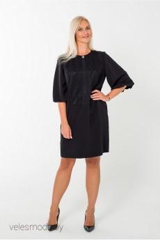 Платье 811 AVILA