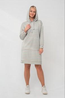 Платье 838 AVILA