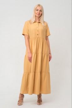 Платье 843 AVILA