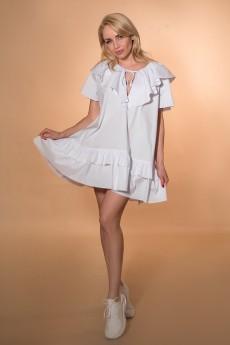 Платье 852 AVILA
