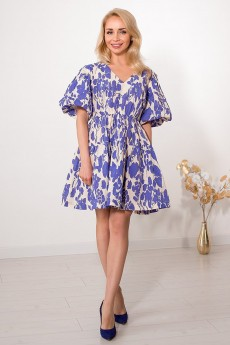 Платье 853 AVILA