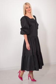 Платье 855 AVILA