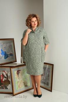 Платье 54045К AXXA