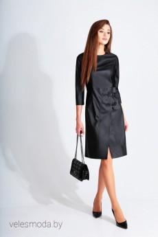 Платье 55089 AXXA