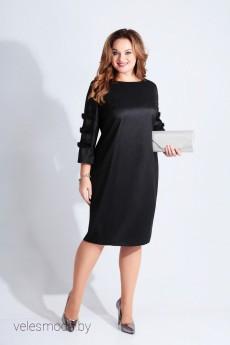Платье 55092 AXXA