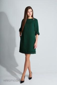 Платье 55093а AXXA