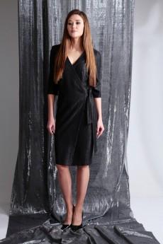 Платье 55117 AXXA
