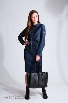 Платье 55118 AXXA