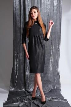 Платье 55120 AXXA