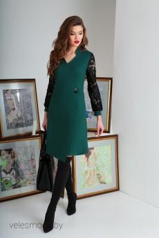 Платье 55131 AXXA