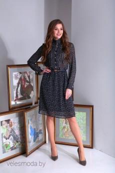 Платье 55139А AXXA