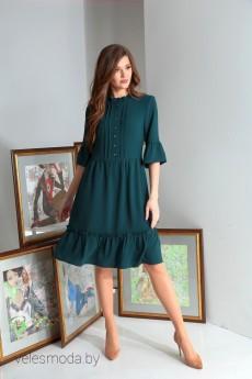 Платье 55149 AXXA