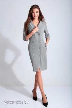 Платье 55157 AXXA