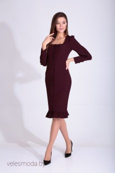 Платье 55160 AXXA