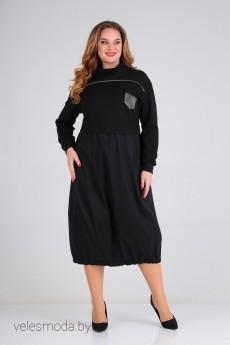Платье 55162 AXXA