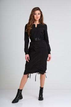 Платье 55165 AXXA