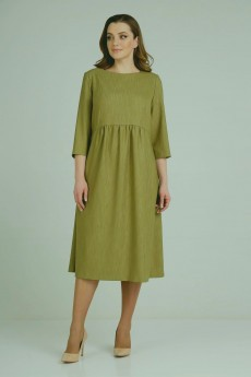 Платье 55166 AXXA