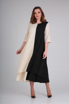 Платье 55169 AXXA