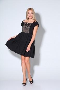 Платье 55170А AXXA