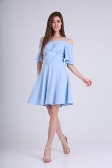 Платье 55174 AXXA