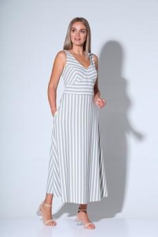Платье 55177 AXXA