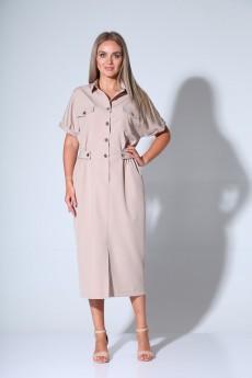 Платье 55178 AXXA