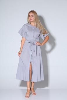 Платье 55181 AXXA