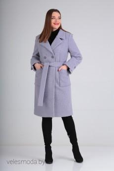 Пальто - AXXA