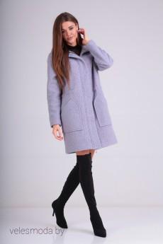 Пальто 84893 AXXA