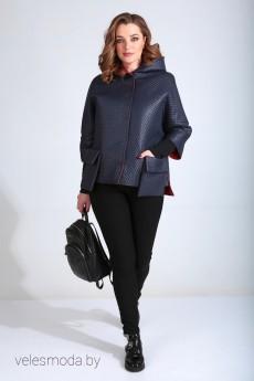 Куртка 85001 AXXA