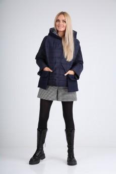 Куртка 85001А AXXA