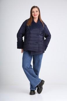 Куртка 85003 AXXA
