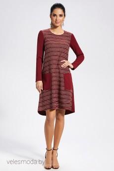 Платье 11-95 AYZE