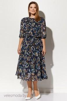 Платье 1499 AYZE