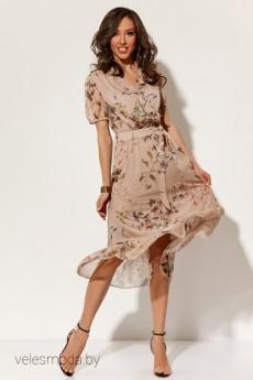 Платье 1539 AYZE
