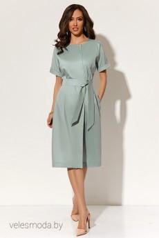Платье - AYZE