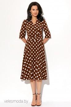 Платье 1594 AYZE