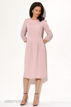 Платье 1644 AYZE