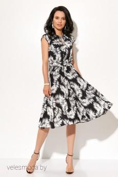 Платье 1690 AYZE
