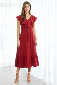 Платье 1992 AYZE