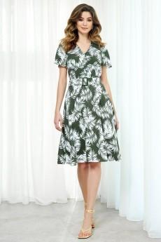 Платье 2023 AYZE