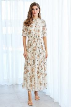 Платье 2028 AYZE