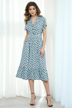 Платье 2096 AYZE