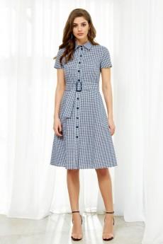Платье 2105 AYZE
